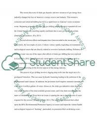 Online Speech Help Best Place To Buy Custom Essays Writing Math