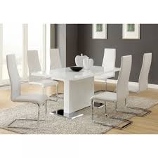 dining room accent chairs. Modern Kitchen Dining Room Sets Allmodern Piece Set Contemporary \u2026 Intended For Cheap Accent Chairs
