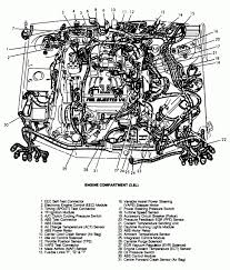 2002 ford taurus engine diagram wiring diagram mega 2002 ford taurus engine diagram