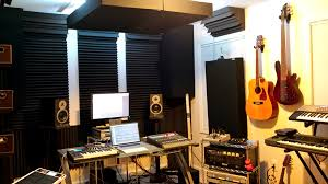Schwarz - Home (Acoustic Version)