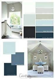 master bedroom paint colors sherwin williams. Is Sherwin Williams Paint Good Plus Bestselling And Most Popular Colors Best For Furniture Master Bedroom H
