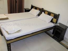 hotel style bedroom furniture. Indian Rajasthan Jodhpur Antique Old Style Hotel Room Furniture \u0026 Bedroom Set (hotel By Classic Silvocrafts) - Buy E
