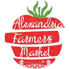 Read louisiana farm bureau reviews to see what customers are saying. Farm Bureau Louisiana Logo Page 1 Line 17qq Com
