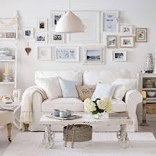 Shabby Chic Living Room Designs 25 Adorable Shabby Chic Living Room Ideas Youll Love