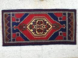 small outdoor rug image 0 small blue outdoor rug small outdoor rug