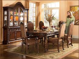 North Shore Living Room Set Similiar North Shore Dining Room Set Keywords
