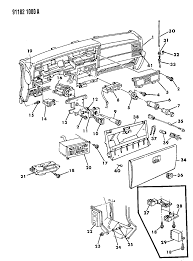 94 deville door lock wiring diagram moreover 1999 hyundai accent timing belt replacement besides 95 cadillac