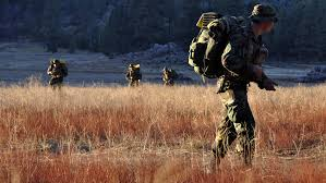 What Navy Seal Team 6 Can Teach Us About How To Succeed At