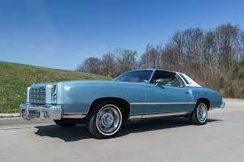 1977 Chevrolet Monte Carlo | Fast Lane Classic Cars