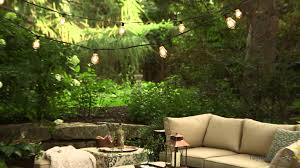 collection green outdoor lighting pictures patiofurn home. Home Interior: Willpower Edison Bulb Outdoor Lights Vintage String Lighting Bulbs Patio Decor From Collection Green Pictures Patiofurn 9