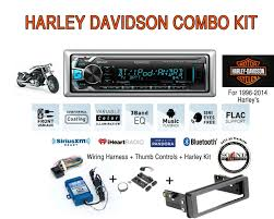scosche car audio capacitor wiring wiring library kenwood kmr m312bt w scosche hd7000b and pac swi rc