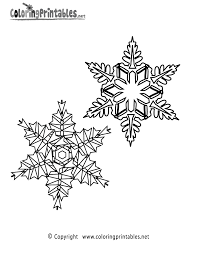 65-christmas-coloring-page-printable