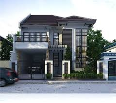 Simple modern home design Bedroom Simple Modern Home Design House Ideas Architectural Designs Small Plans Schooldairyinfo Decoration Simple Modern Home Design House Ideas Architectural