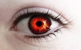eyes pics