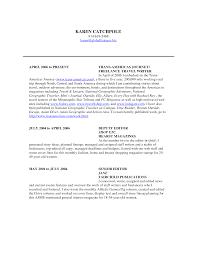 writing writers resume resume examples lance writer resume template lance writer resume writer