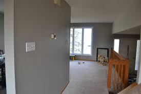 Master Bedroom Paint Colors Benjamin Moore Benjamin Moore Rockport Gray Rhodas Dining Room Paint Colors