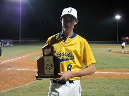 James Matthew Herget Baseball Recruiting Profile