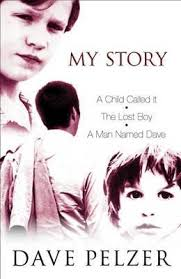 dave pelzer a child called it summary writer of book sunny days essay topics for media studies