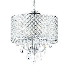 unique white ball chandelier and amazing white chandelier for idea modern white chandelier regarding