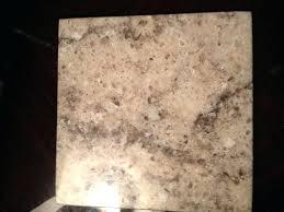 prefabricated countertops and photos concept quartz creek counters prefab granite depot san go reviews prefabricated quartz