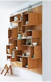 wood cubes furniture. oh my word love iu0027d have to keep everything neat wood cubes furniture i