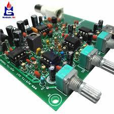 M328 <b>LCD 12864</b> Transistor Tester DIY Kit Diode Triode ...