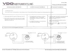 vdo rai wiring diagram example electrical circuit \u2022 Marine Rudder Angle Indicators wiring diagrams for vdo gauges free download wiring diagram xwiaw rh xwiaw us vdo gauges wiring
