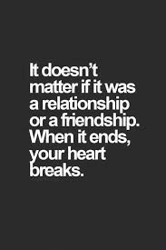 Quotes About A Broken Friendship Fascinating Broken Friendship Quotes Sayings Broken Friendship Picture Quotes