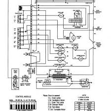 kenmore dryer power cord wiring diagram collection wiring diagram shore power cord wiring diagram kenmore dryer power cord wiring diagram collection wiring diagram wiring diagram for kenmore elite refrigerator download wiring diagram
