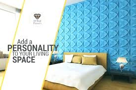 d wall painting for your bedroom home design wallpaper decorative sponge and rag walls painting sponge