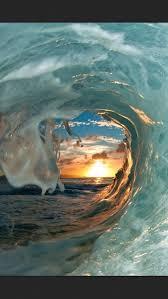 Truly stunning | Sunshine, Sand, Sea | Pinterest | Images paysages ...