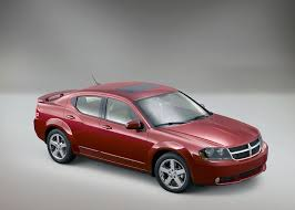 2018 dodge avenger price. brilliant price price 2018 dodge avenger black sxt srt and dodge avenger price