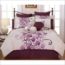 Bedroom : Magnificent Purple Bed In A Bag Twin Twin Xl Down ... & Full Size of Bedroom:magnificent Purple Bed In A Bag Twin Twin Xl Down  Comforter ... Adamdwight.com