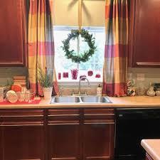trendy home furniture. Exitrealestate540 Trendy Home Furniture New Rustic Coastal Decor  Fresh Sink Kitchen Curtain Ideas For Trendy Home Furniture S