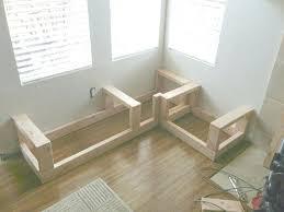 corner storage bench corner storage bench and plus outside storage bench and plus wooden corner bench corner storage bench