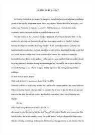 chimp behavior essay types of bosses essay resume format for format english essay lives