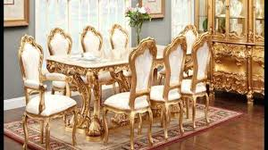 country style dining room furniture. High End Dining Room Furniture Table And Chairs Sets Royal Models All Latest Country Style