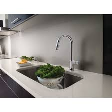 Moen Touchless Kitchen Faucet Best Touchless Kitchen Faucet Reviews For Moen Kitchen Faucet How