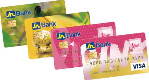 A fee is applicable for this service, per transaction and additional charges may be imposed by receiving bank. Classic Card Jn Bank