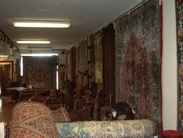 dumit rug cleaners kansas city mo