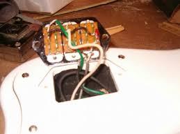 jaguar vm ss wiring help seymour duncan antiquitys squier talk switch 002 jpg
