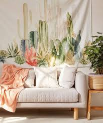 Image Sale One Of The Best Parts About Being An Adult Is Having Space That You Can Make Your Own But Being An Adult Also Means You Have To Pay The Price To Refinery29 Urban Outfitters Is Offering 50 Percent Off Home Goods