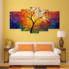 abstract wall art fresh wall art paintings