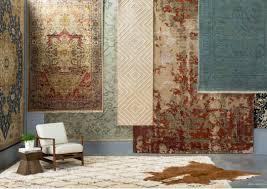complete surya area rugs collection designer s studio