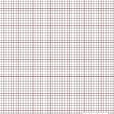 downloadable graph paper 12 graph paper templates pdf doc 52973585086 graph paper