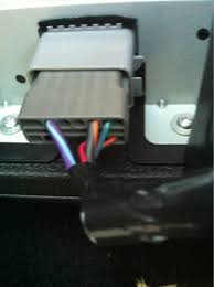 2008 f250 factory subwoofer wiring 2008 image help cant get my factory sub to work afternarket radio on 2008 f250 factory subwoofer
