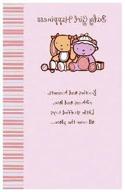 Free Birthday Cards Hallmark Full Size Of Also Card Greetings Email