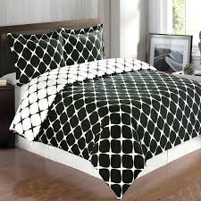 twin xl duvet covers amazing white stripe twin duvet cover set cotton thread count intended for