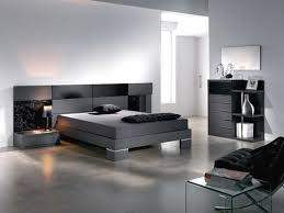 contemporary bedroom furniture. Bedroom Furniture Modern Design Surprise Contemporary Archives 5 U