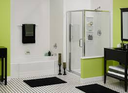 tile shower pan liner sofa sofa shower pan liner installation how to oatey and drain